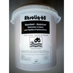 AbsoLiq 60
